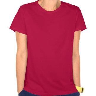 FAIT en 1972 toute la pièce en t ORIGINALE de T-shirt