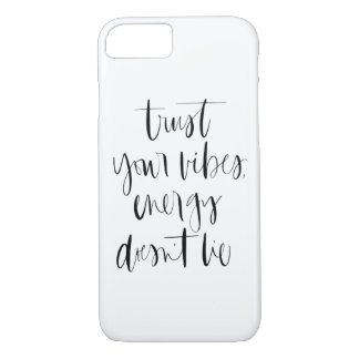 Faites confiance à votre coque iphone de