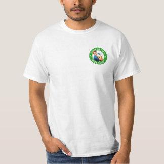 Faites confiance que je je suis un T-shirt simple