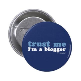 Faites- confiancemoi, je suis un Blogger (LiveJour Badges