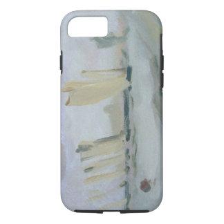 Faites de la navigation de plaisance l'emballage coque iPhone 7