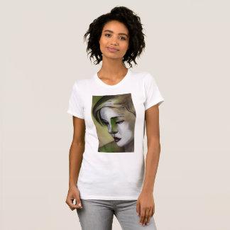 faites- facelui T-shirt