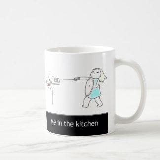 faites la guerre de covfefe pas mug