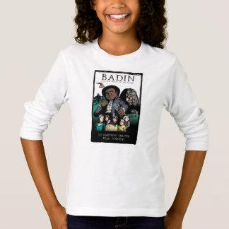 Faites quelque chose plus grande que vous-même ! t-shirt