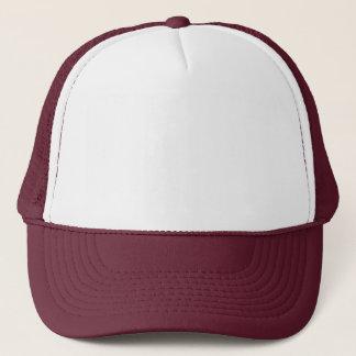 Faites vos propres casquettes de Snapback