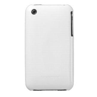 Faites votre  coque iPhone 3