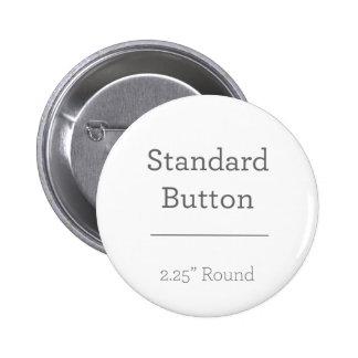 Faites votre propre bouton pin's