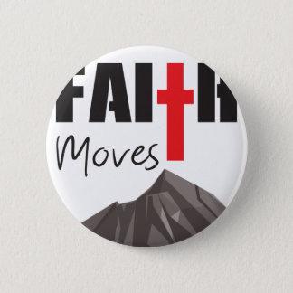 faithmountains.ai badge