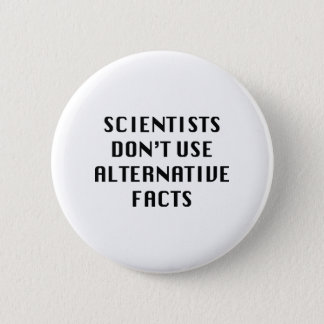 Faits alternatifs badge