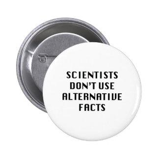 Faits alternatifs badge