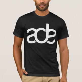 Famille de transe d'ADE T-shirt
