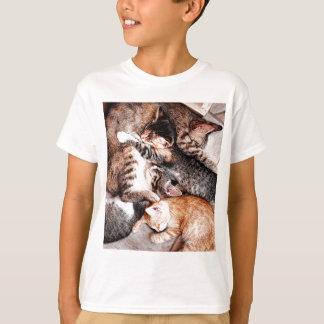Famille T-shirt