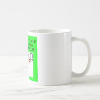 fanatique de montagnes russes mug