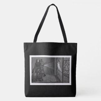 Fantasmagorie Fourre-tout Tote Bag