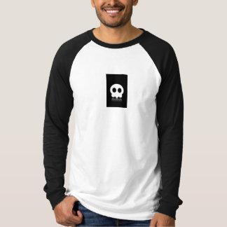 Fantôme/Dopant-JE-Moyen T-shirt