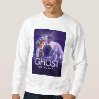 FANTÔME - le logo musical Sweatshirt