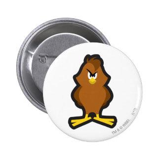 Faucon 2 de Henery Badges