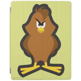 Faucon 2 de Henery Protection iPad