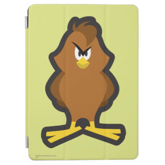 Faucon 2 de Henery Protection iPad Air