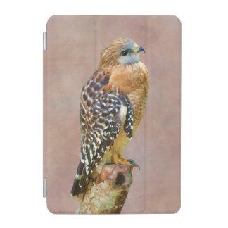 Faucon Rouge-Épaulé Protection iPad Mini