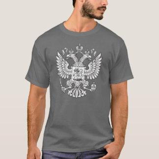 Fédération de Russie T-shirt