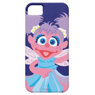 Fée d'Abby Cadabby iPhone 5 Case