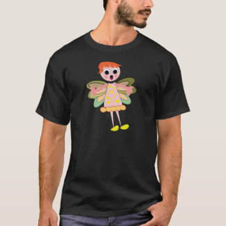 Fée T-shirt