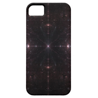 Feel the Infinite Love iPhone 5 Case