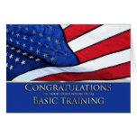 Félicitations Amérique d'obtention du diplôme de f Cartes De Vœux