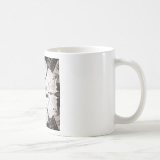 Féministe Mug