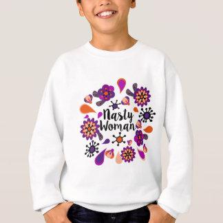Femme méchante sweatshirt