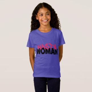 Femme méchante T-Shirt