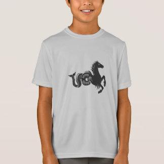 fer et mousse T-Shirt