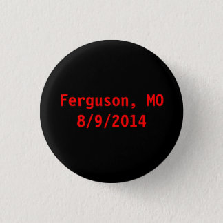 Ferguson Badges