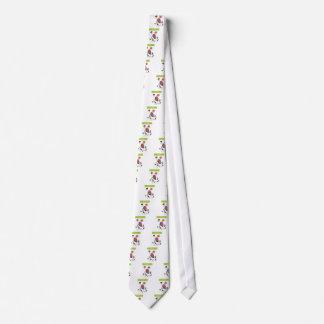 fernandes élégants, partie de poule cravates