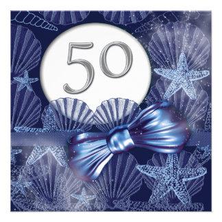 fête d anniversaire tropicale de cinquantième plag bristols