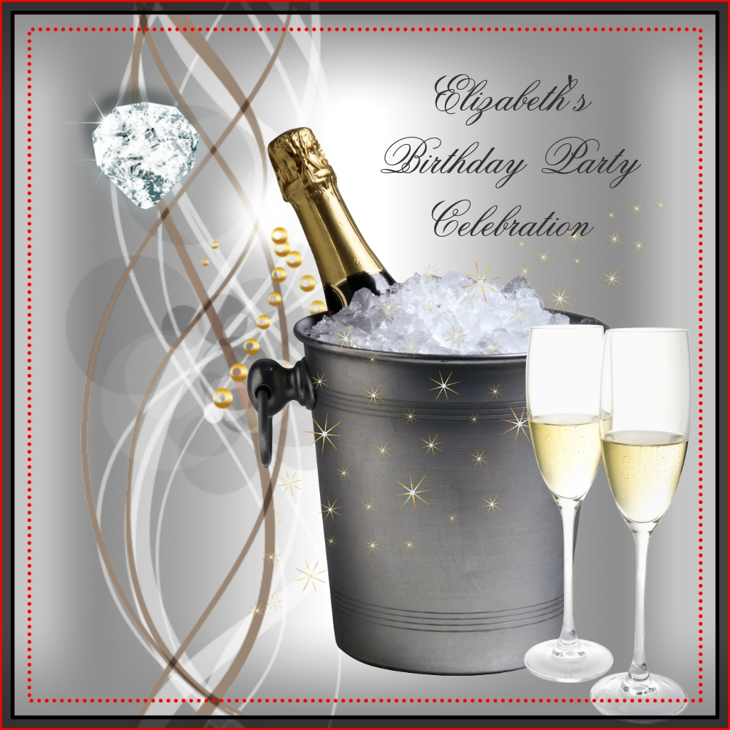 carte anniversaire homme champagne dasaquenguli blog. Black Bedroom Furniture Sets. Home Design Ideas