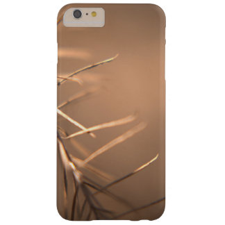 Feuillage Coque iPhone 6 Plus Barely There