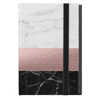 marbre coques ipad mini coques marbre pour ipad mini. Black Bedroom Furniture Sets. Home Design Ideas