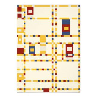 """Feutre Ecru 4,5"""" x 6,25"""", enveloppes blanches Carton D'invitation 11,43 Cm X 15,87 Cm"""