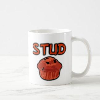 FGD - Petit pain de goujon Mug