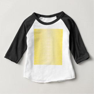 fgt t-shirt pour bébé