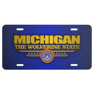 Fierté du Michigan