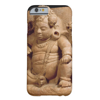 Figure de Siva comme Vamana, maharashtra de Mansar Coque Barely There iPhone 6