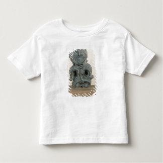 Figurine de Jomon T-shirt Pour Les Tous Petits