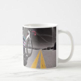 Fikeshot par les vergers mug