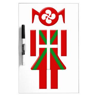 Produits de bureau drapeau basque fournitures de bureau for Au bureau bayonne