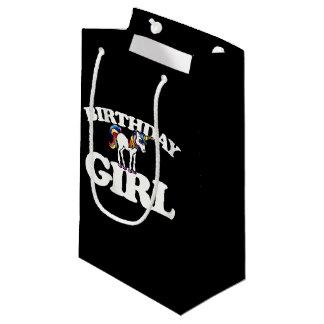 sacs cadeaux anniversaire dr le. Black Bedroom Furniture Sets. Home Design Ideas