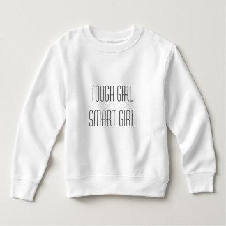Fille dure sweatshirt
