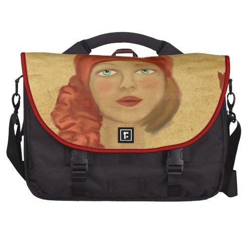 fille sacs pour ordinateurs portables